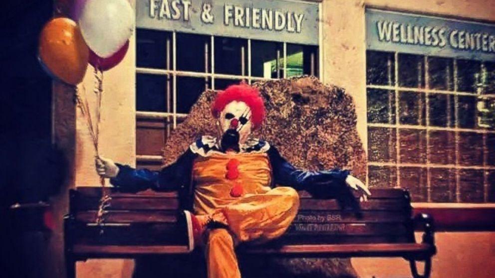 ht wasco clown 1 kb 141014 16x9 992