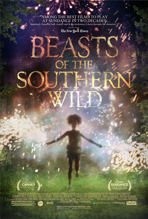 OSCARbeasts-of-the-southern-wild-poster
