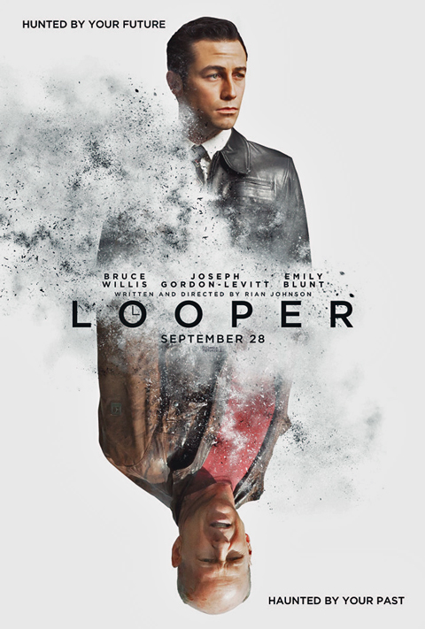 OSCARlooper_poster1