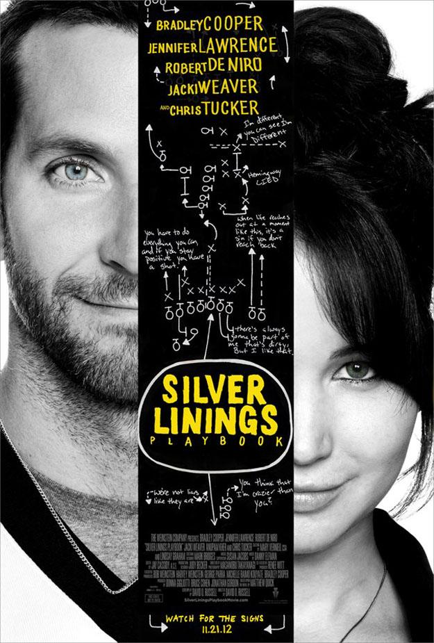 OSCARsilver-linings-poster