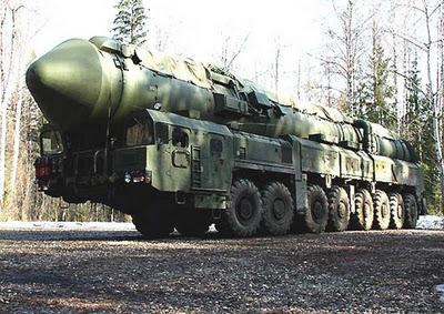 Αποτέλεσμα εικόνας για πυραυλοι Ισκαντερ