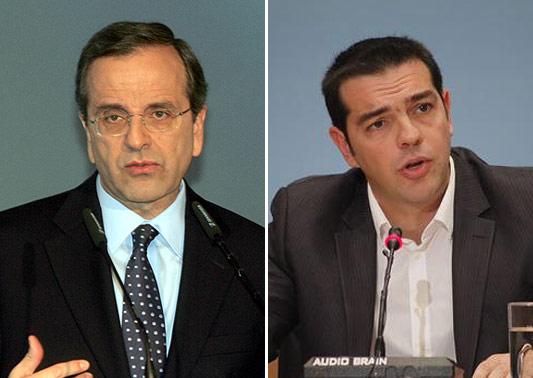 samaras-tsipras1