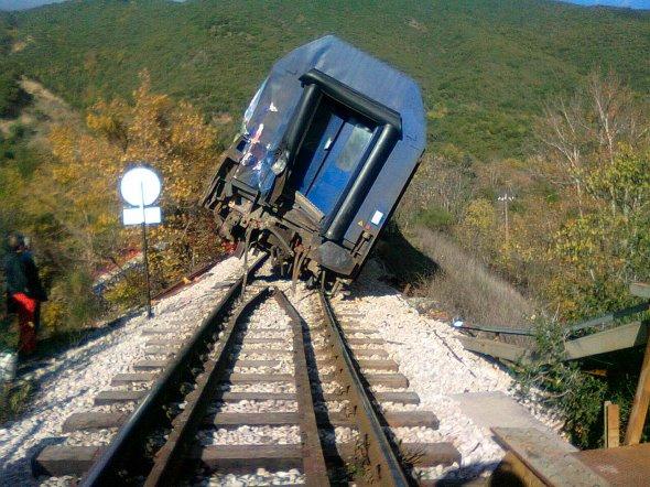 treno 3