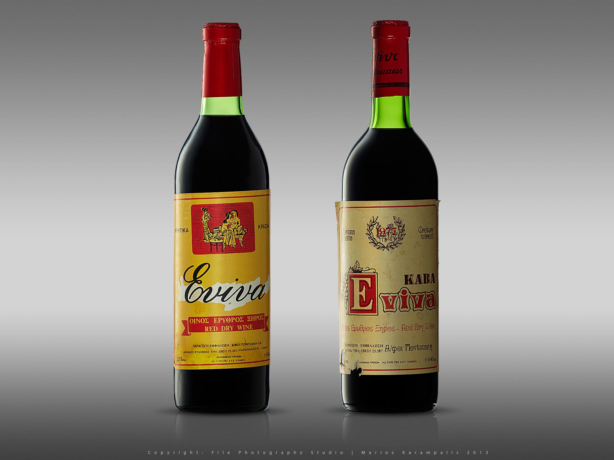 Aretousa-Wines Tradition