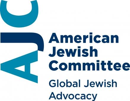 ajc-logo1 v-name-tag-m-105322