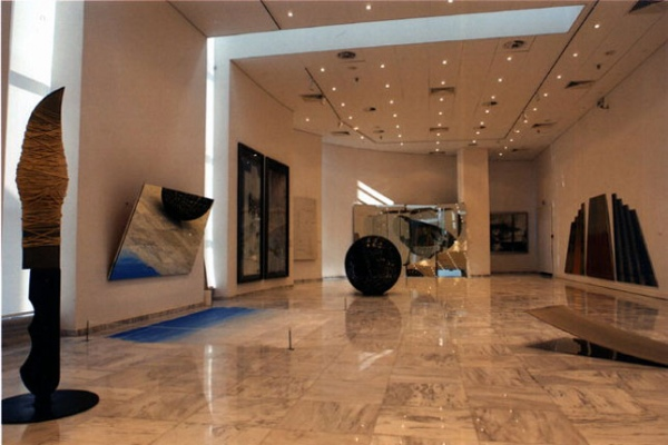 bΚρατικό-Μουσείο-Σύγχρονης-Τέχνης-θεσσαλονίκης