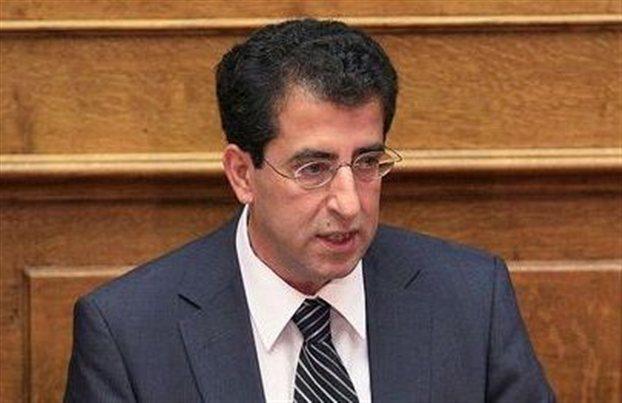 Dimitris-Karydis