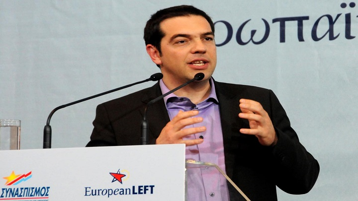 tsipras-european-left 1