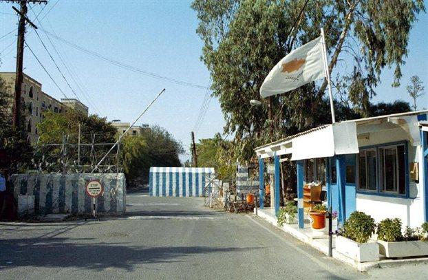 kypriako0901