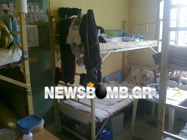 Φυλακές2
