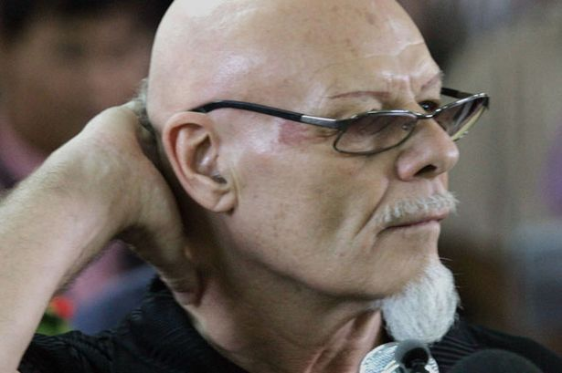 gary-glitter-pic-getty-images-937552632-93786