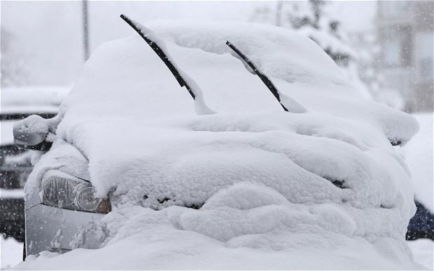 us-weather-snow-ca 2782142b