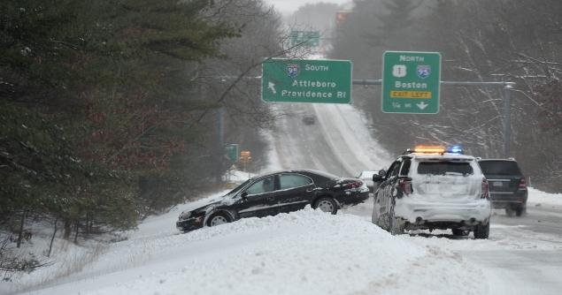 usa-weather-snowstorm