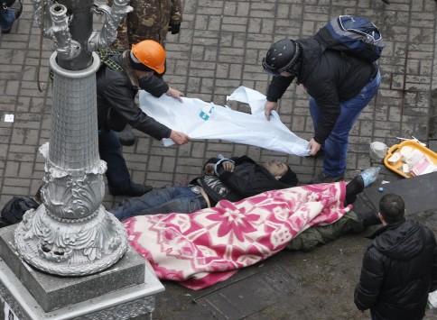 ukraine11 484 355