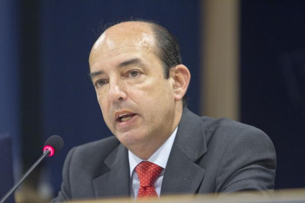 Cdp Coelho