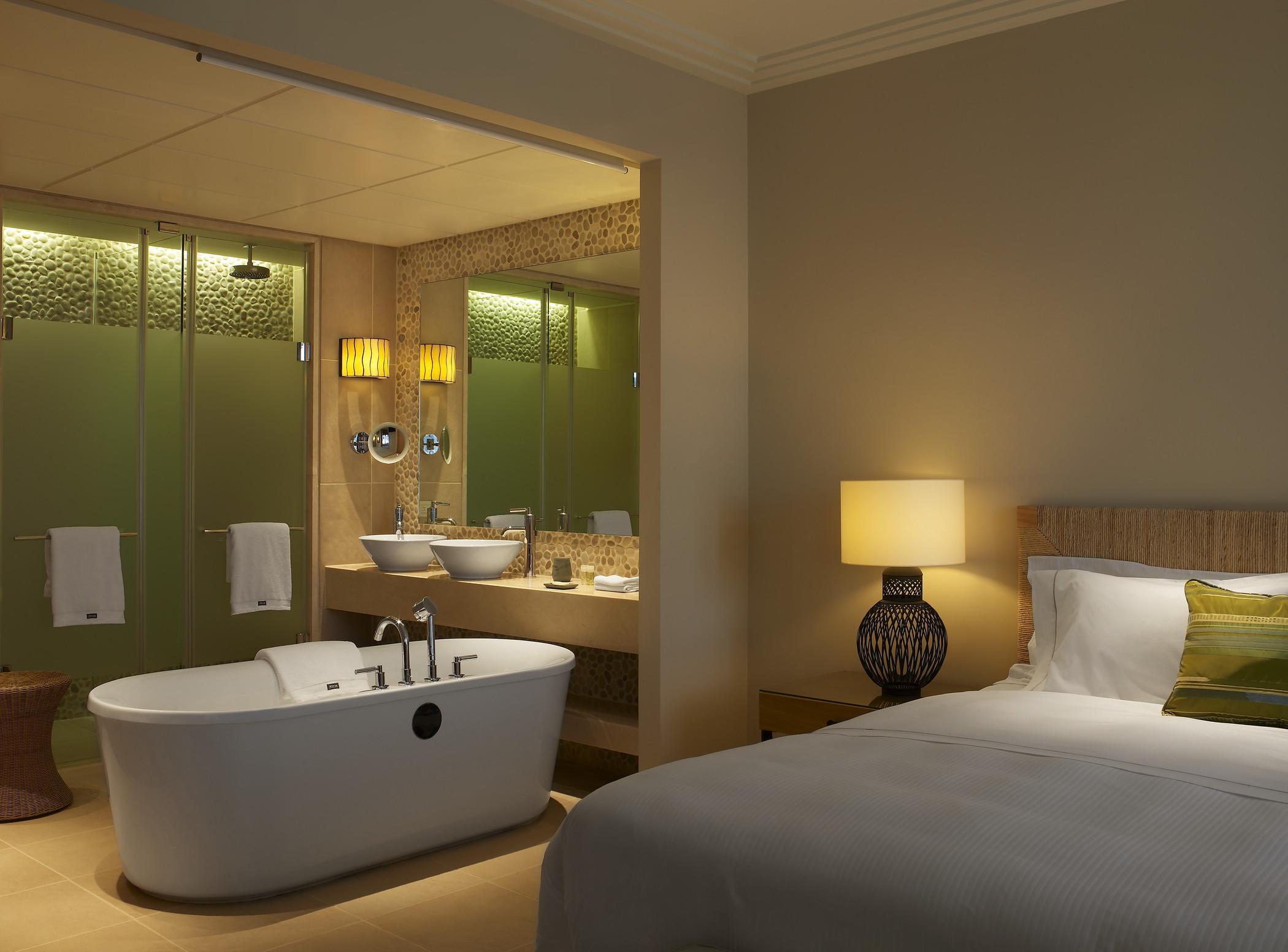 wes3289gr-128326-Premium Suite Bedroom