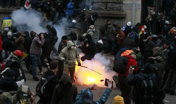 episodia diadilotes ukrania