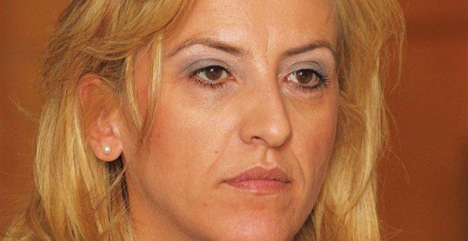 Dourou SYRIZA