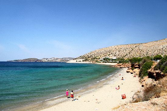 Image result for παραλία Λεγραινά