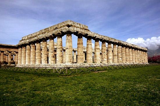 temple-of-hera