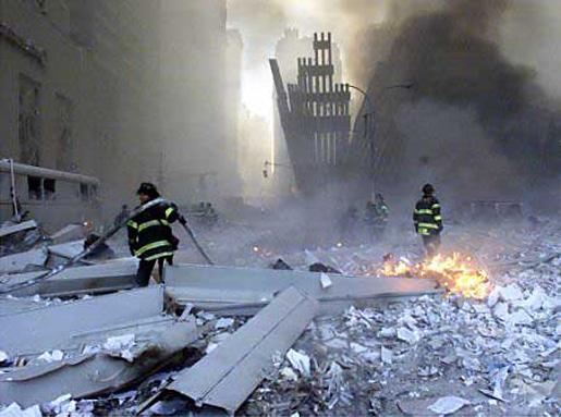 9-11-debris-2