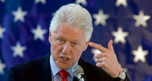 bill clinton-620x330
