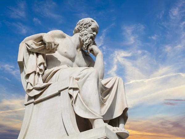 Αποτέλεσμα εικόνας για ελληνισμός