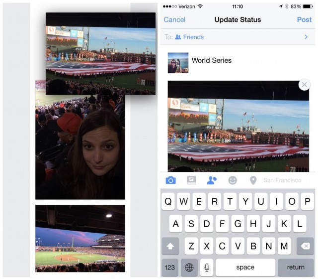 Facebook-photo-stories-640x562