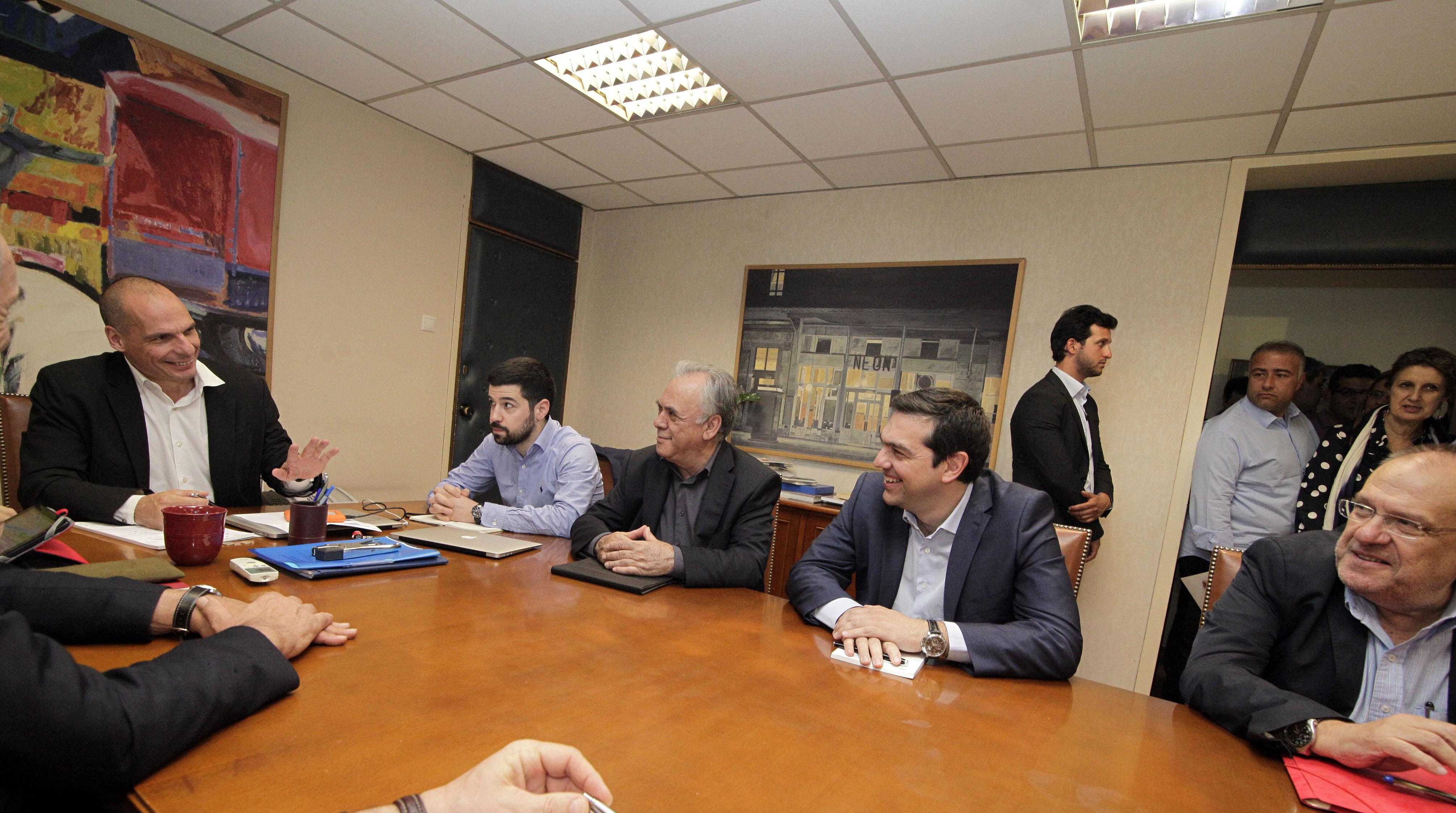 tsipras simvoulio1