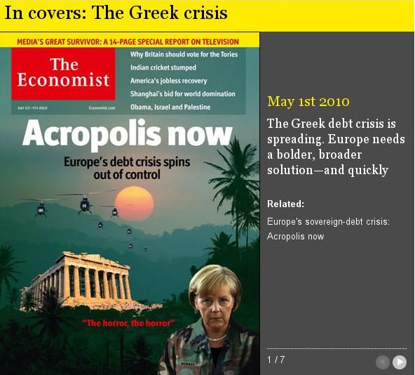 economist1 1