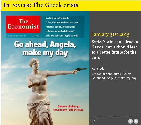 economist6