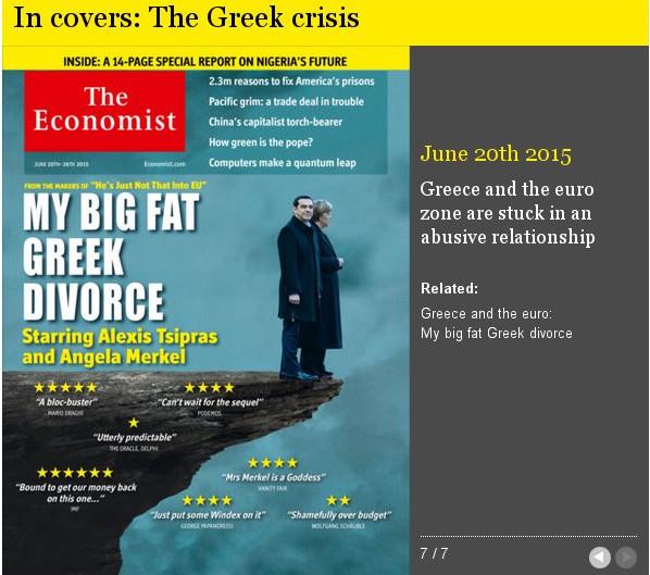 economist7