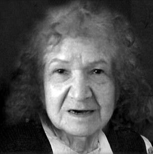 Ο απόλυτος τρόμος στην Ρωσία - Γιαγιά δολοφόνος αποκεφάλιζε και διαμέλιζε τα θύματά της -Βίντεο