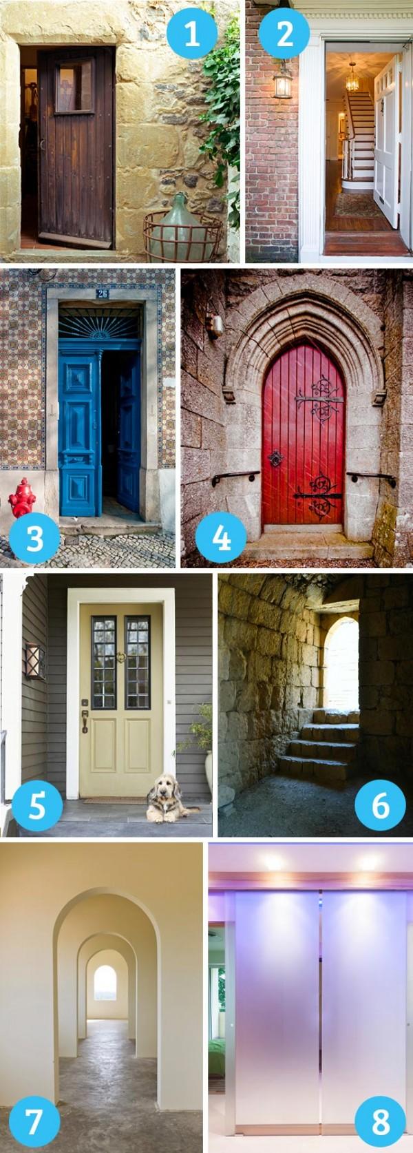 doors 600x1674