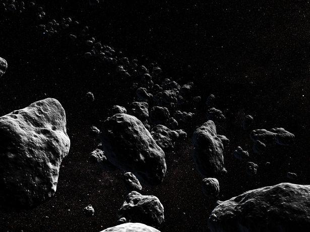 asteroidis2
