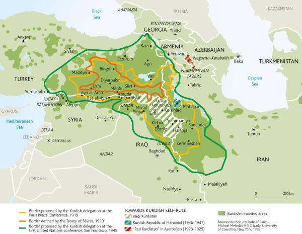 036 kurdistan crop