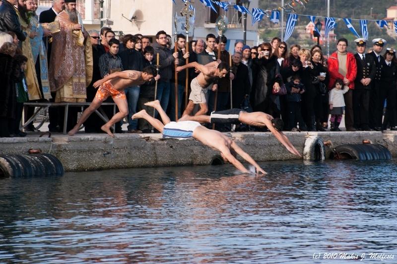 agia theofaneia stin ithaki 6 1 2010