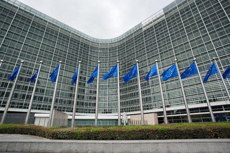 evropaiki epitropi