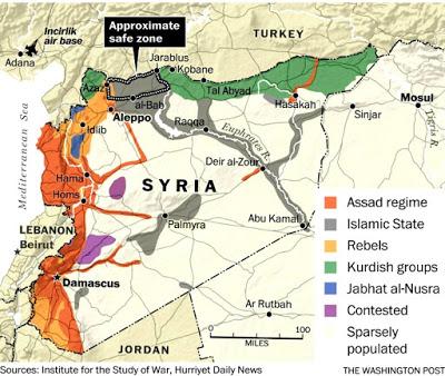 syria ISIS 7 27 15