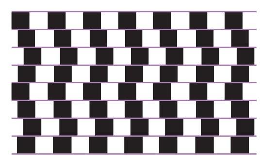 illusion 9