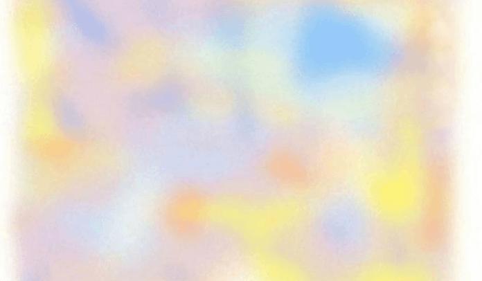 polixrwmieikona mymind.gr 1
