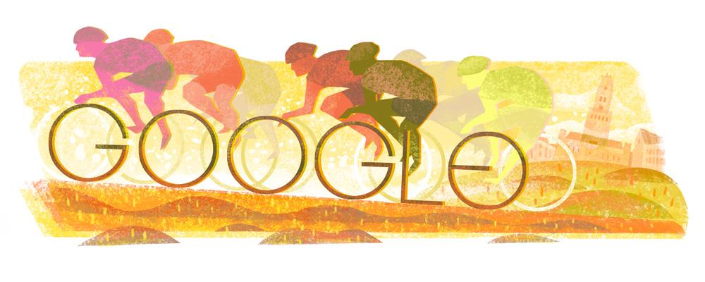 http://cdn1.bbend.net/images/news/2016/04/02/doodle.jpg