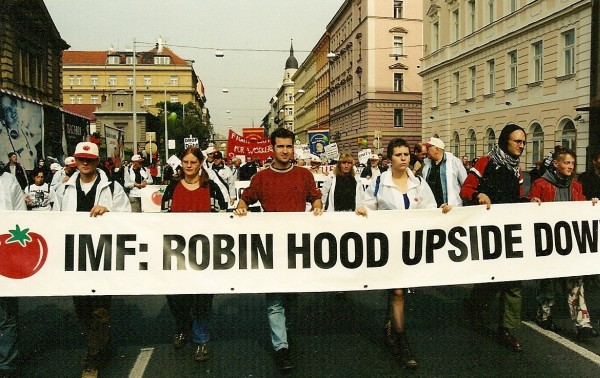 imf wb prague 2000 2