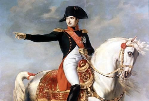 182625 napoleon bonaparte14