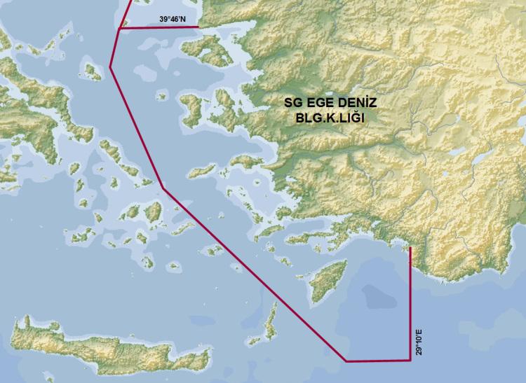 Image result for ΤΟΥΡΚΙΑ ΜΙΣΟ ΑΙΓΑΙΟ