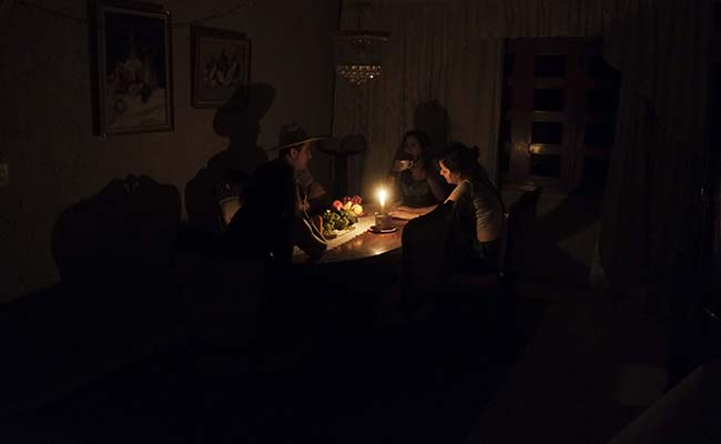 venezuela power cut 650x400 41461826335