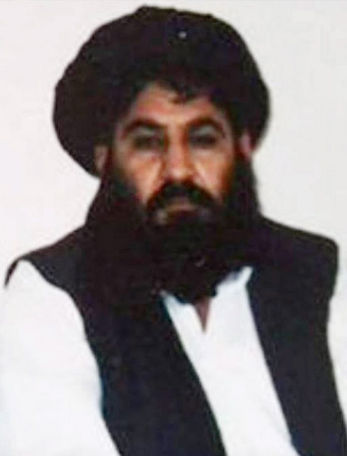 taliban copy