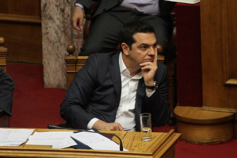 tsipras apognosi 2