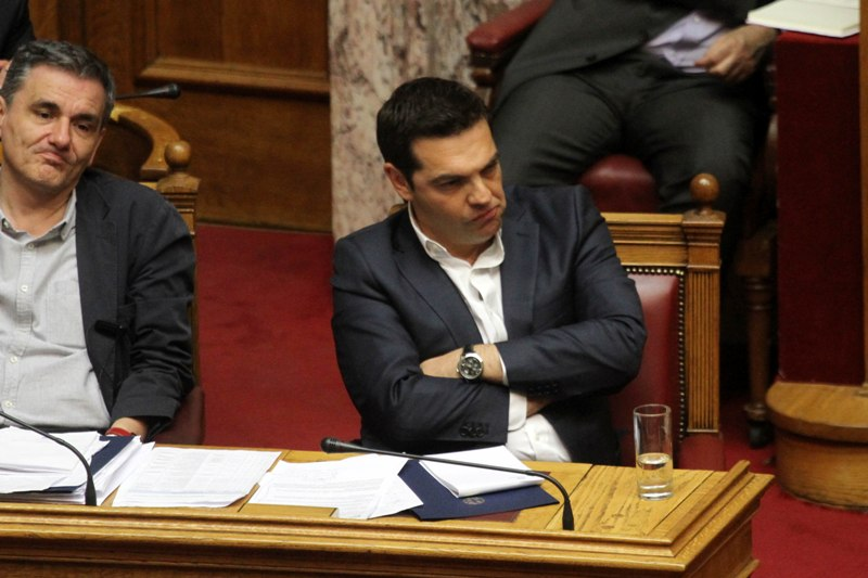 tsipras apognosi 3