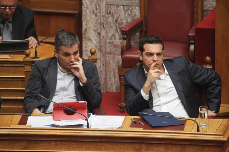 tsipras apognosi 7